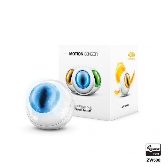 Motion_Sensor_Left