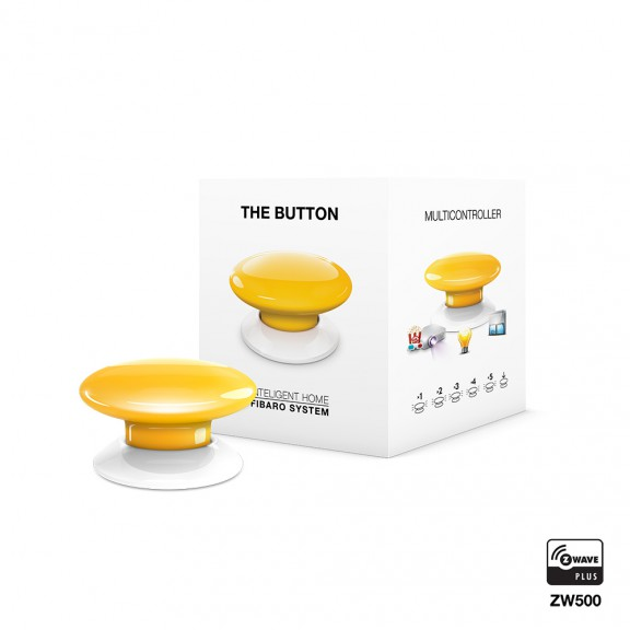 The_Button_Left_1_104